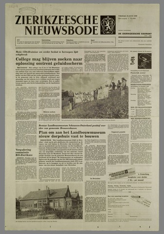 Zierikzeesche Nieuwsbode 1990-06-29