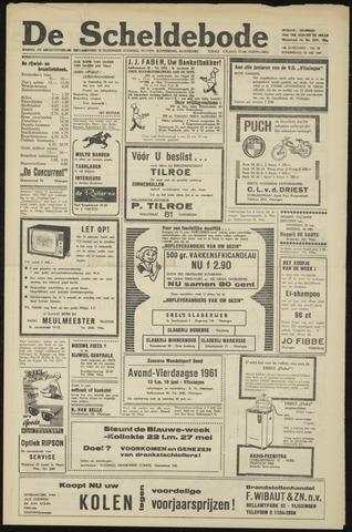 Scheldebode 1961-05-18