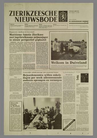 Zierikzeesche Nieuwsbode 1987-05-08