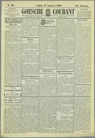 Goessche Courant 1930-08-15