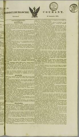 Middelburgsche Courant 1837-08-19