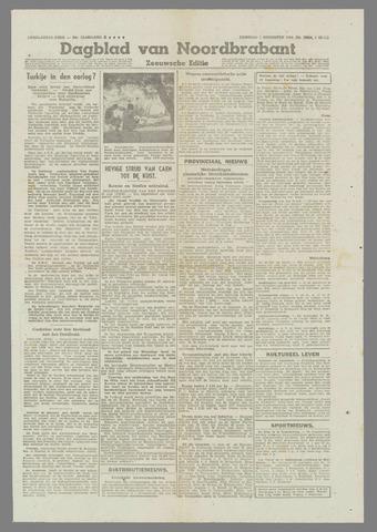 de Stem 1944-08-01
