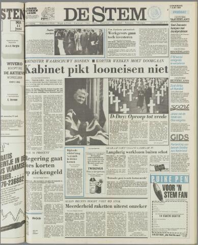 de Stem 1984-06-07