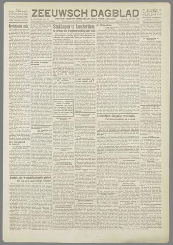 Zeeuwsch Dagblad 1946-09-25