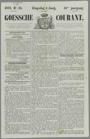 Goessche Courant 1872-06-04
