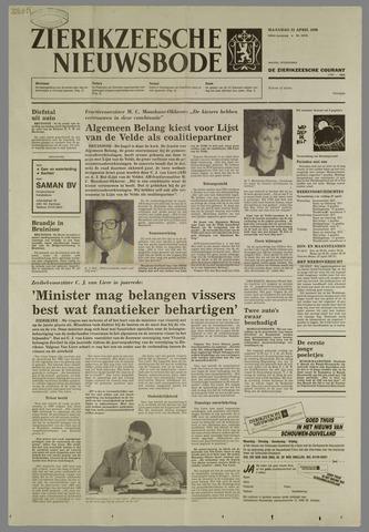 Zierikzeesche Nieuwsbode 1990-04-23