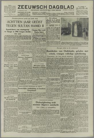 Zeeuwsch Dagblad 1953-03-26