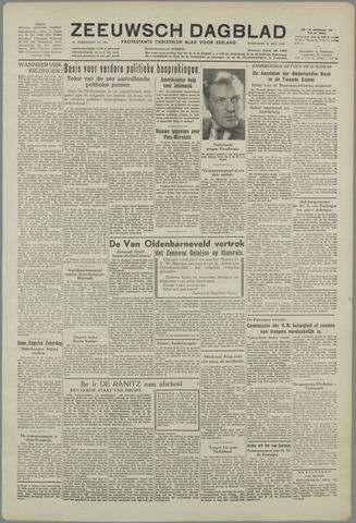Zeeuwsch Dagblad 1948-01-21
