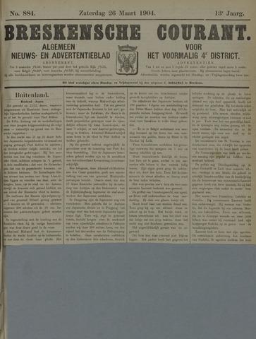 Breskensche Courant 1904-03-26