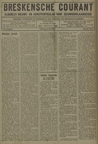 Breskensche Courant 1922-05-13