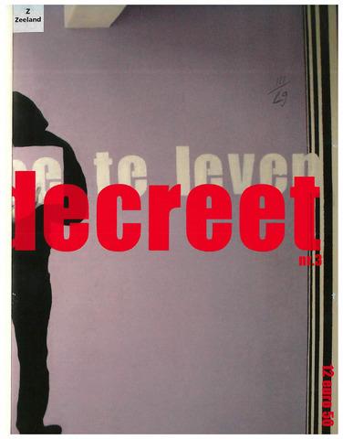 Decreet 2010-06-01