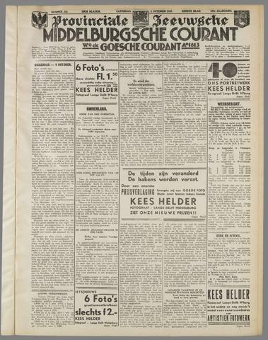 Middelburgsche Courant 1937-10-02