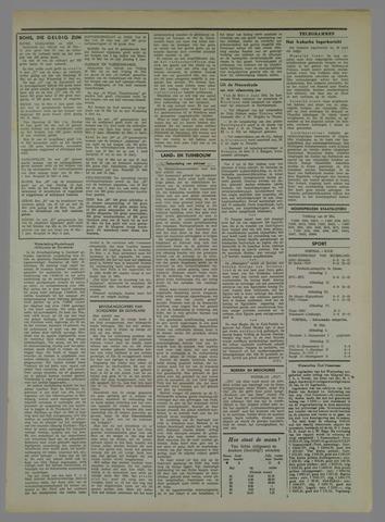 Zierikzeesche Nieuwsbode 1941-06-01
