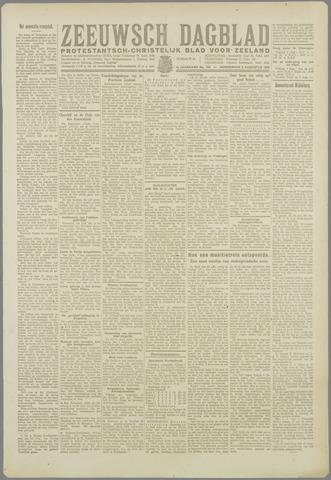 Zeeuwsch Dagblad 1945-08-02
