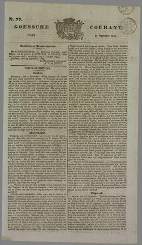 Goessche Courant 1834-09-26