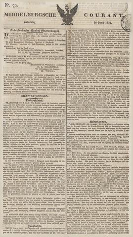 Middelburgsche Courant 1832-06-16