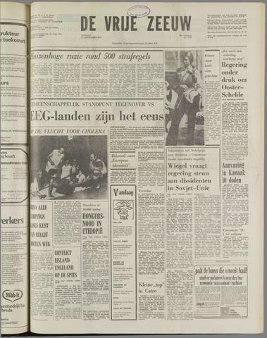 de Vrije Zeeuw 1973-09-11