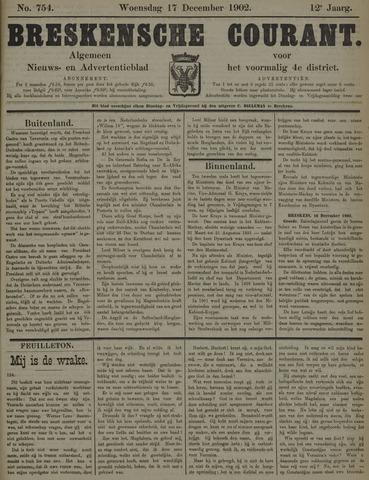 Breskensche Courant 1902-12-17