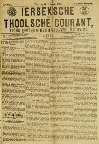 Ierseksche en Thoolsche Courant 1898-02-19