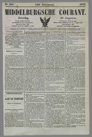 Middelburgsche Courant 1879-08-23