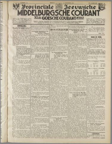 Middelburgsche Courant 1935-08-13