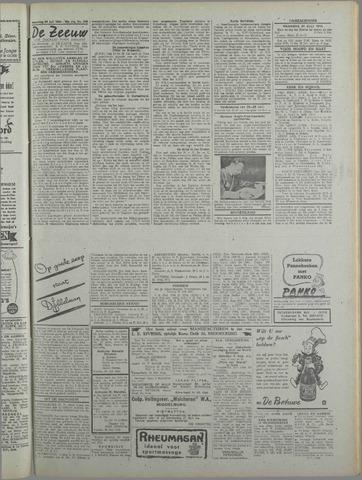De Zeeuw. Christelijk-historisch nieuwsblad voor Zeeland 1944-07-24