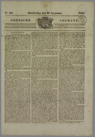 Goessche Courant 1843-08-10