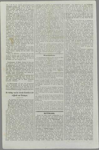 Goessche Courant 1872-03-30