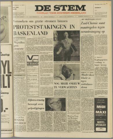 de Stem 1970-12-30