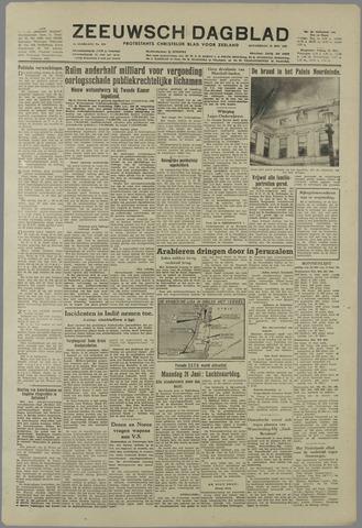 Zeeuwsch Dagblad 1948-05-20