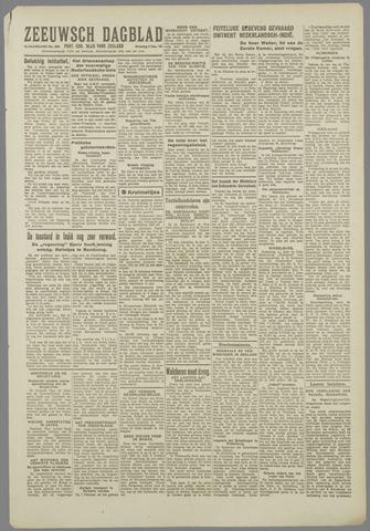 Zeeuwsch Dagblad 1945-12-04