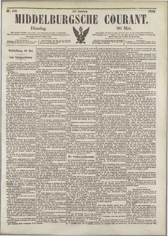 Middelburgsche Courant 1899-05-30