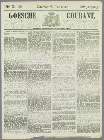 Goessche Courant 1893-12-23