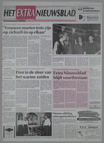 Zierikzeesche Nieuwsbode 1998-03-04