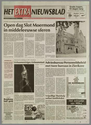 Zierikzeesche Nieuwsbode 1996-03-13