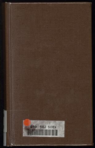 Zeeuwsche Volks-Almanak / Nehalennia 1841-01-01