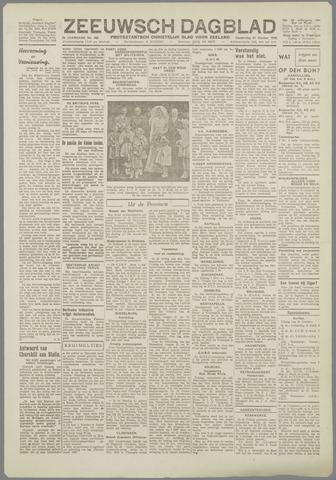 Zeeuwsch Dagblad 1946-10-31