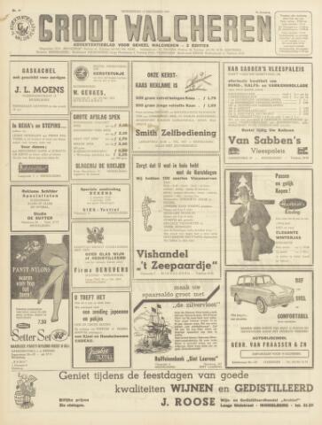 Groot Walcheren 1964-12-17