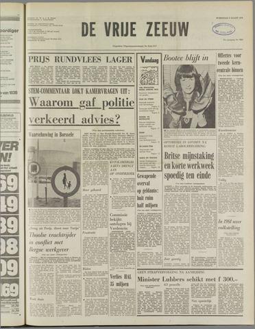 de Vrije Zeeuw 1974-03-06