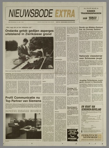Zierikzeesche Nieuwsbode 1993-05-19