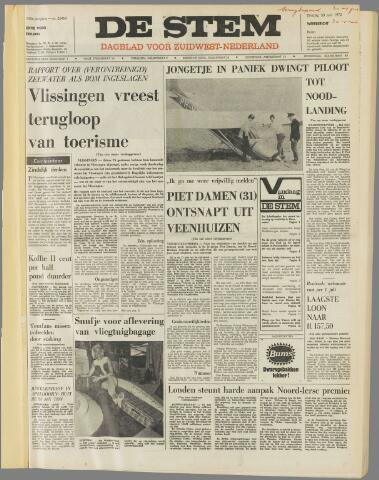 de Stem 1970-06-30
