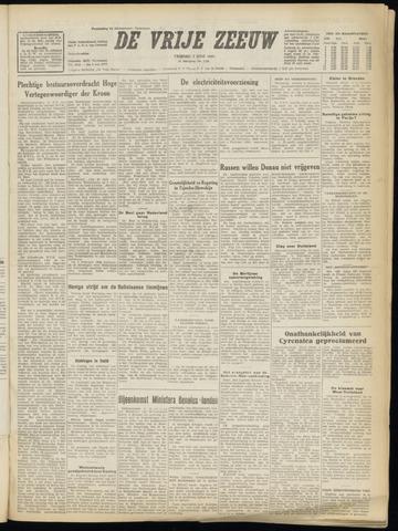 de Vrije Zeeuw 1949-06-03
