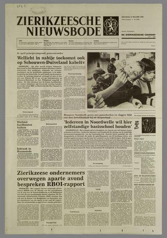 Zierikzeesche Nieuwsbode 1988-03-15