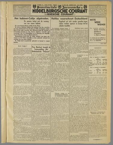 Middelburgsche Courant 1939-06-30