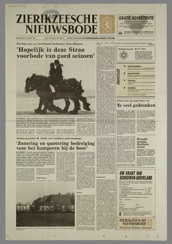 Zierikzeesche Nieuwsbode 1993-03-08