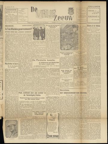 de Vrije Zeeuw 1946-03-23