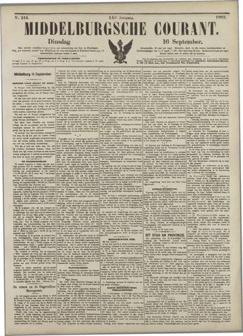Middelburgsche Courant 1902-09-16