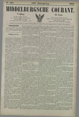Middelburgsche Courant 1882-06-16