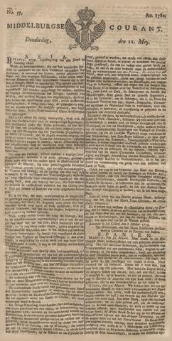 Middelburgsche Courant 1780-05-11