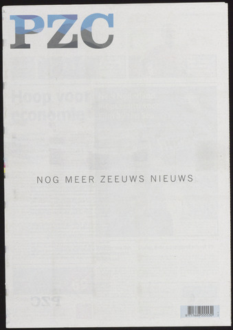 Provinciale Zeeuwse Courant 2014-06-11